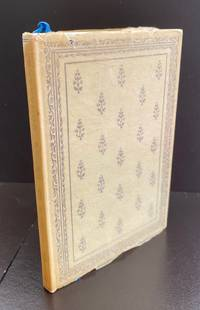 Collected Poems : With The Original Glassine Wrapper by  James Joyce - First  Edition - 1936 - from Ashton Rare Books ABA, PBFA, ILAB (SKU: 2222322244757)
