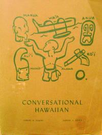 Conversational Hawaiian