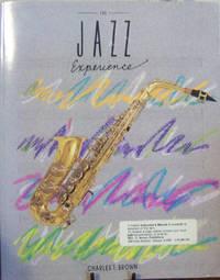 Jazz Experience