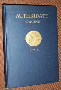 Mithridate Tragedie