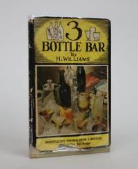image of Bottle Bar