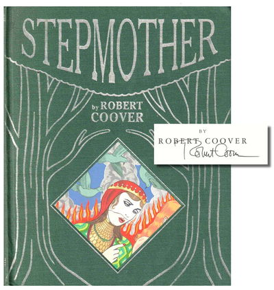 SF: McSweeney's, 2004. Hardcover. Very good. First Edition. Very good hardback bound in publisher's ...