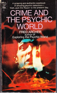 Crime and the Psychic World