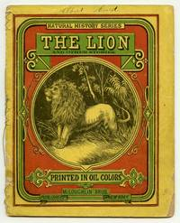 The Lion and Other Stories