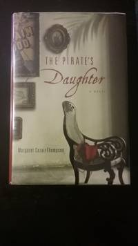 The Pirate\'s Daughter