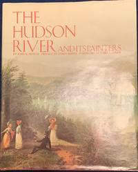 image of The Hudson River And Its Painters