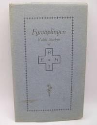 image of Fyrvaplingen Valda Stycken of B.E.H.T