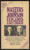 Masters and Johnson Explained