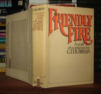 image of FRIENDLY FIRE