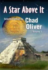 A Star Above It and Other Stor (Nesfa's Choice)