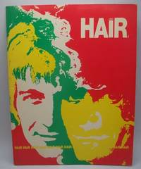 image of Hair: The American Tribal Love Rock Musical