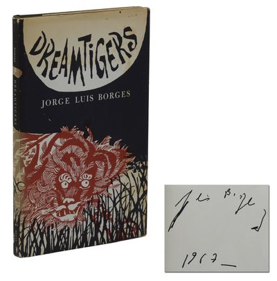 Austin: University of Texas Press, 1964. First Edition. Near Fine/Very Good. First American edition,...