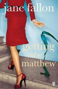 Getting Rid of Matthew