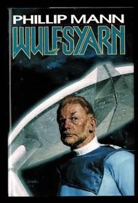 image of Wulfsyarn: A Mosaic