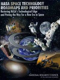 image of NASA Space Technology Roadmaps and Priorities