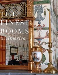 image of The Finest Rooms In America