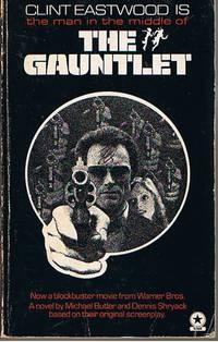 GAUNTLET [THE]
