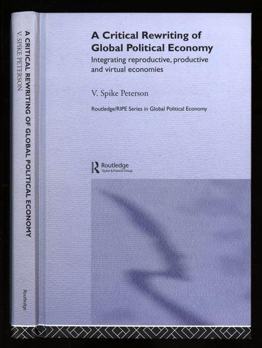 fundamentos de ecologia 1988