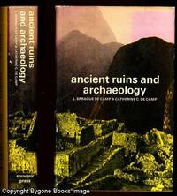 ANCIENT RUINS AND ARCHAEOLOGY