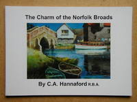 The Charm of the Norfolk Broads