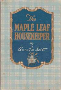 The Maple Leaf Housekeeper