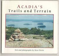 Acadia's Trails and Terrain