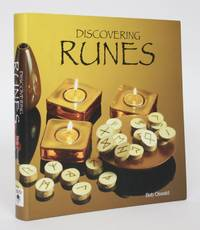 image of Discovering Runes