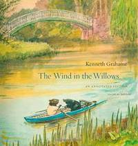 image of The Wind in the Willows: An Annotated Edition