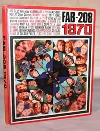FAB-208 1970
