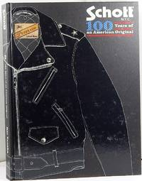 Schott - 100 Years of an American Original