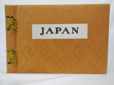 Fascinating Features of Fair Japan