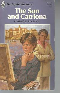 The Sun and Catriona (#2486)