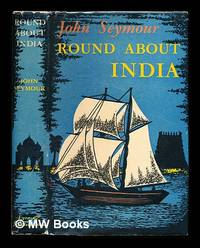 Round about India
