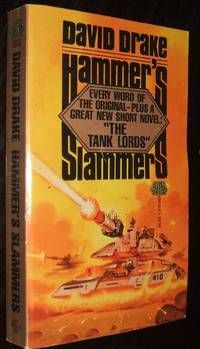 image of Hammers Slammers