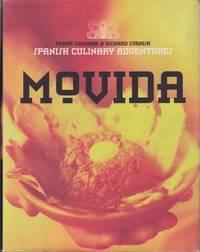 image of Movida Cocina