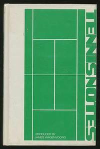 Tennis Notes