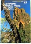 Australian National Parks: The Far North