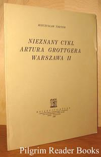 Nieznany Cykl Artura Grottgera Warszawa II
