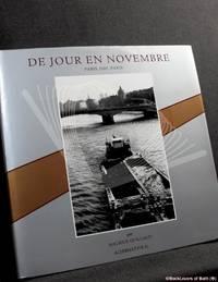 image of de Jour, En Novembre: Paris, Oh!, Paris