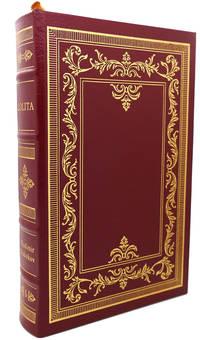 LOLITA Easton Press by Vladimir Nabokov - First Edition; First Printing - 1999 - from Rare Book Cellar and Biblio.com