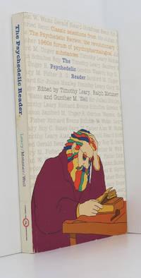https://www biblio com/book/upsidonia-marshall-archibald/d