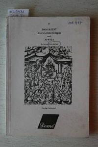 Catalogue 11/n.d. : Der Orient Von Marokko Bis Japan Und Africa.