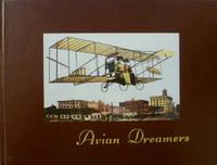 Avian Dreamers