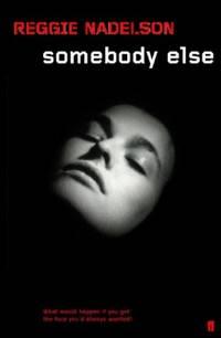 image of Somebody Else