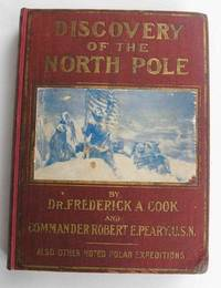Discovery of the North Pole.