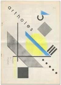 image of Artholes 3