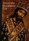 image of Art of the Byzantine Era (World of Art)