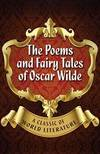 image of The Poems and Fairy Tales of Oscar Wilde