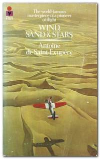 image of Wind, Sand and Stars