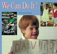 Nosotros Si Podemos Hacerlo!
